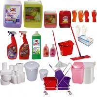 temizlik-ürünleri-ve-malzemeleri